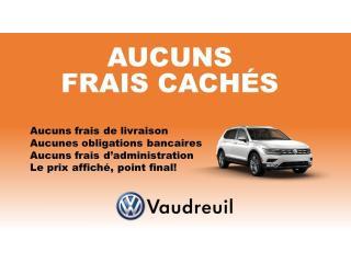 Used 2013 MINI Cooper Toit Pano été for sale in Vaudreuil-dorion, QC