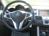 2008 Acura RDX Tech! NAVI! CAMERA!