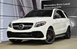 Used 2017 Mercedes-Benz C 300 AWD for sale in Laval, QC
