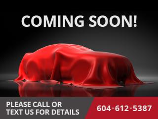 Used 2007 Mitsubishi Outlander LS for sale in Surrey, BC