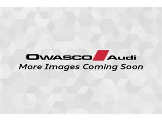 Used 2014 Audi A5 2.0 Komfort + Panoramic Sunroof | Heated Seats for sale in Whitby, ON