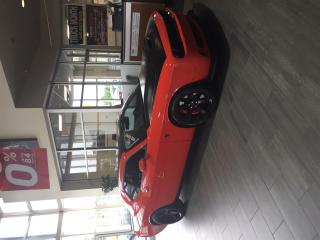 Used 2017 Dodge Challenger CHALLENGER HELLCAT, AUTO, 707 HP, CANADIAN CAR- PERFECT VEHICLE for sale in Ottawa, ON