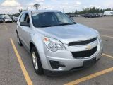 Used 2012 Chevrolet Equinox LS  AWD for sale in North York, ON