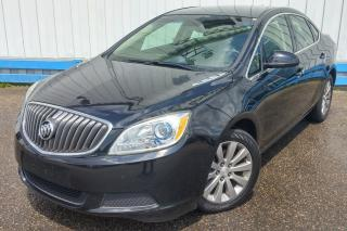 Used 2012 Buick Verano CX for sale in Kitchener, ON