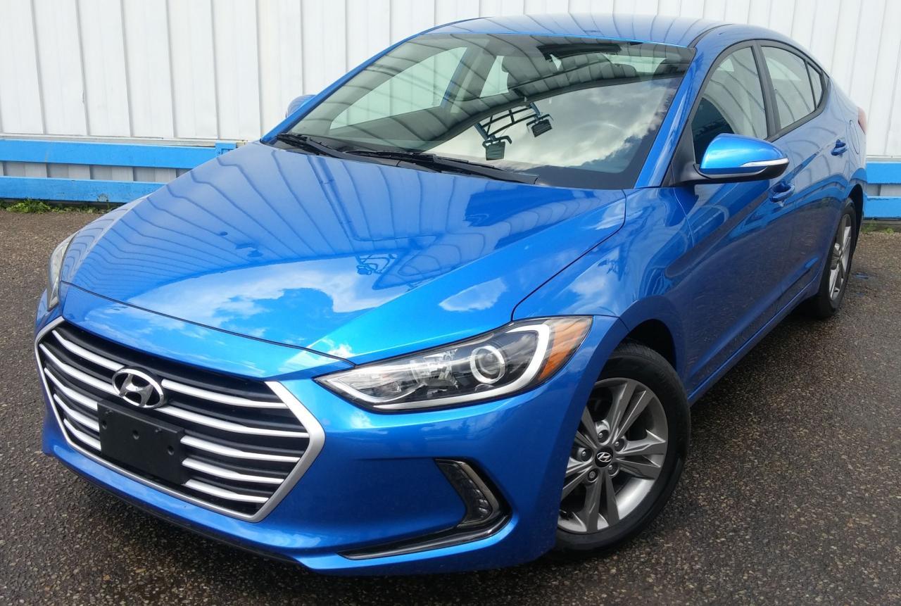 2017 hyundai elantra quality car sales rh qualitycarsales com