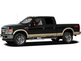 Used 2008 Ford F-350 for sale in Port Coquitlam, BC