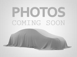 Used 2015 Jeep Wrangler Sahara SAHARA-ALL CREDIT ACCEPTED for sale in Scarborough, ON