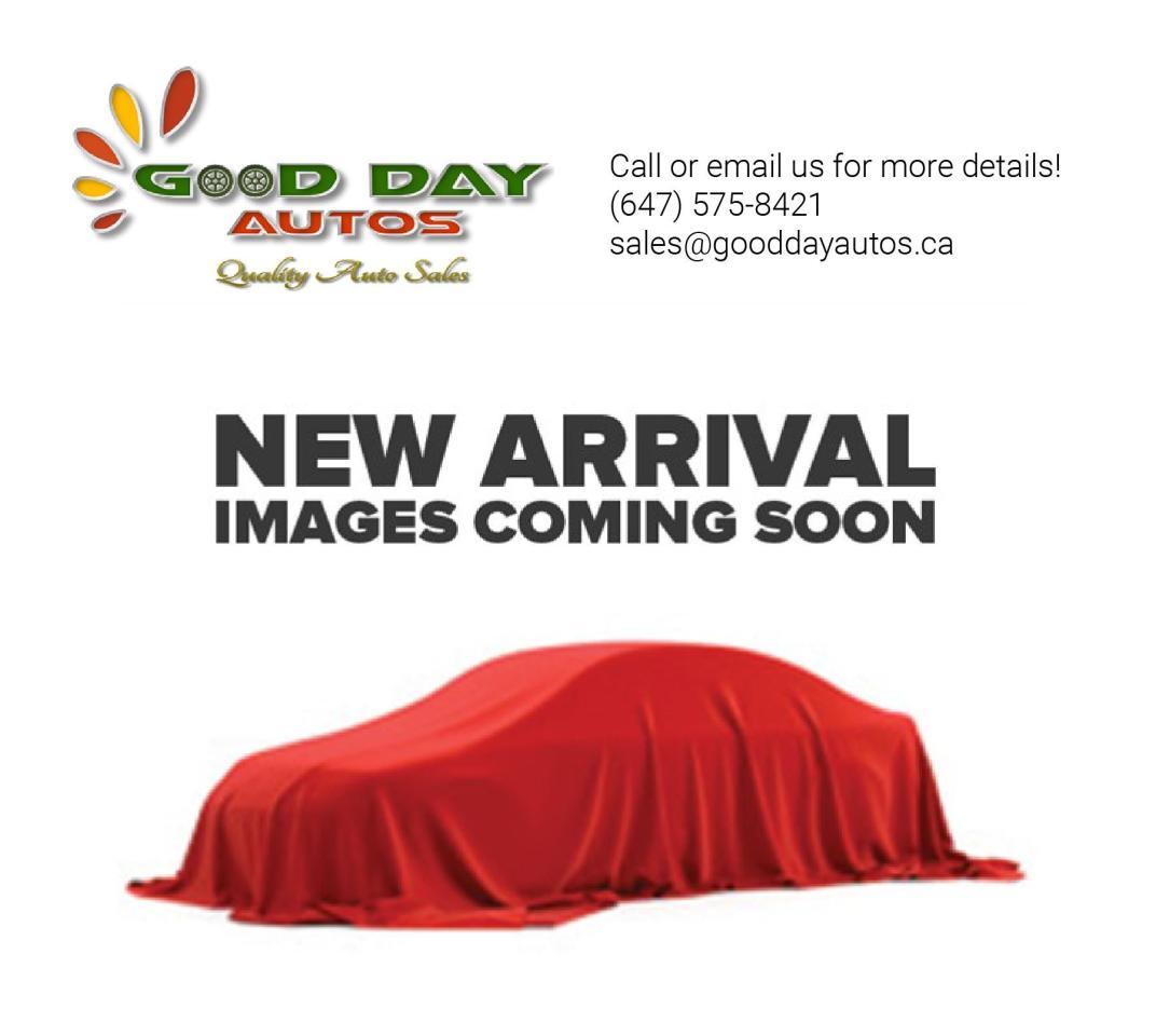 2010 Mazda CX-7 GT | COMING SOON!