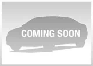 Used 2014 Volkswagen Tiguan COMFORTLINE for sale in Pickering, ON