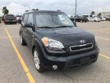 Used 2011 Kia Soul 4U for sale in North York, ON