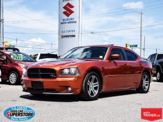 New and Used Dodge Chargers in Mississauga, ON | Carpages ca