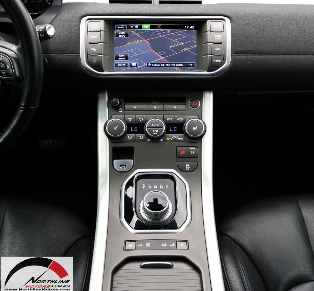 2014 Smart Fortwo Electric Drive Transmission: Used 2014 Land Rover Range Rover Evoque Pure Plus