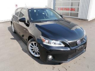 Used 2015 Scion tC ROOF COUP 6 SPEED for sale in Toronto, ON