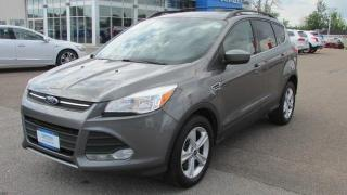 Used 2013 Ford Escape SE for sale in Arnprior, ON