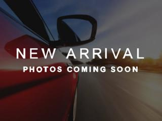 Used 2011 Ford Escape Limited 4WD Sunroof Leather Nav Cam Heated Seats for sale in New Westminster, BC