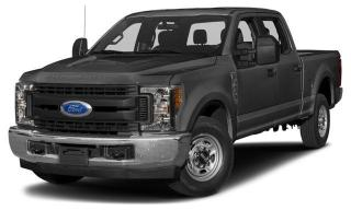 New 2018 Ford F-350 Lariat for sale in Surrey, BC