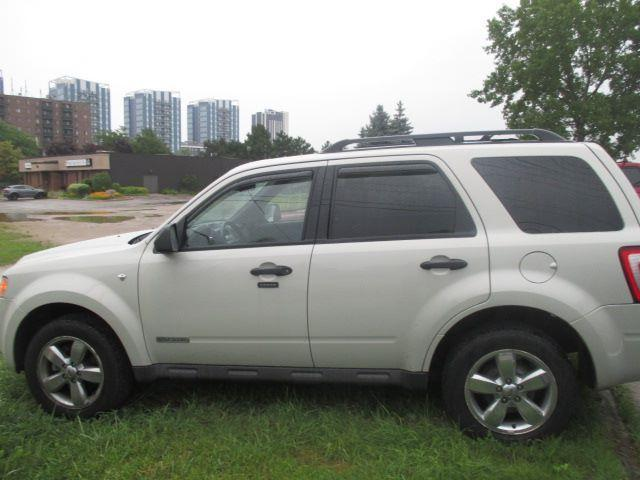 Low Mileage Used Cars, Trucks, Vans & SUVs for Sale | Kitchener ...