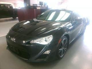 Used 2014 Scion FR-S for sale in Brampton, ON