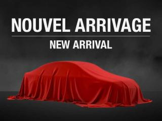 Used 2015 Mazda MAZDA3 Gt Tech Cuir Toit for sale in Lachine, QC
