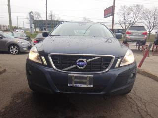 Used 2010 Volvo XC60 for sale in Waterloo, ON