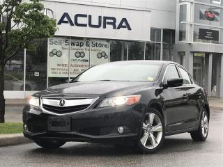 Used 2015 Acura ILX Premium at - 2.0 VTEC | COMING SOON for sale in Unionville, ON