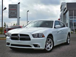 Used 2011 Dodge Charger SE *TOIT OUVRANT* for sale in Brossard, QC