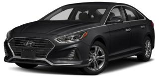 New 2018 Hyundai Sonata GL for sale in Ajax, ON