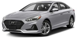 New 2018 Hyundai Sonata LIMITED for sale in Ajax, ON
