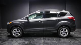 Used 2015 Ford Escape NAV | HEATED SEATS | HANDS FREE | KEYLESS ENTRY for sale in Kingston, ON