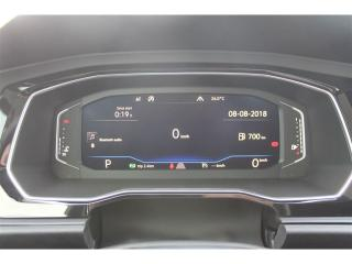 Used 2019 Volkswagen Jetta 1.4 TSI Execline w/ Nav & Digital Cockpit for sale in Whitby, ON