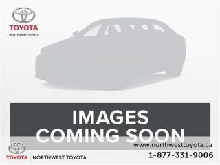 Used 2017 Toyota Corolla SE for sale in Brampton, ON
