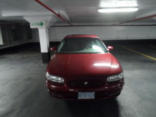 Used 2004 Buick Regal 4 speed automatic for sale in Etobicoke, ON
