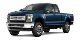 New 2019 Ford F-350 Super Duty SRW Lariat for sale in New Westminster, BC