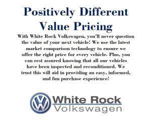 Used 2014 Volkswagen Jetta 2.0L Trendline+ for sale in Surrey, BC