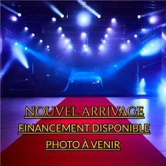 Used 2014 Dodge Grand Caravan SXT PLUS for sale in Saint-eustache, QC