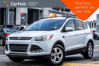 Used 2016 Ford Escape SE AWD Nav HeatFrntSeats BackUpCam Sat.Radio Bluetooth 17