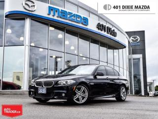 Used 2015 BMW 535xi xDrive Gran Turismo xDrive, ONE OWNER, LOW MILEAGE, NAVIGATION for sale in Mississauga, ON