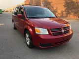 Used 2009 Dodge Grand Caravan SE for sale in North York, ON