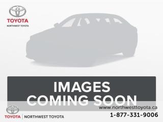 Used 2017 Toyota Sienna SE 8 Passenger for sale in Brampton, ON