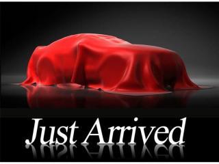 Used 2014 Subaru XV Crosstrek Limited Package.Leather  Roof  Navi for sale in Burlington, ON
