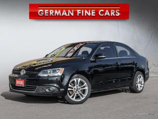 Used 2013 Volkswagen Jetta BLACK FRIDAY DEALS STARTING NOW! for sale in Bolton, ON