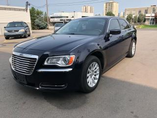 Used 2011 Chrysler 300 Touring  for sale in North York, ON