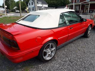 Used 1994 Pontiac Sunbird LE for sale in Kars, ON
