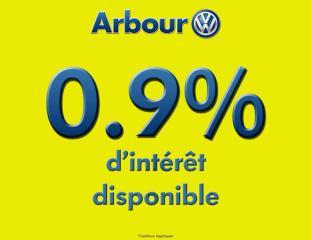 Used 2013 Volkswagen Passat COMFORTLINE for sale in Laval, QC