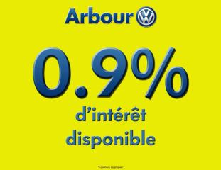 Used 2015 Volkswagen Golf Trendline 1.8t Bas for sale in Laval, QC