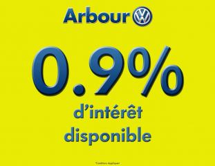 Used 2014 Volkswagen Jetta for sale in Laval, QC