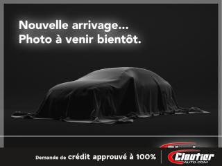 Used 2014 Chevrolet Trax LS for sale in Trois-Rivières, QC