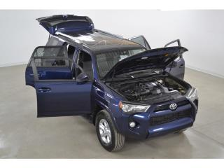 Used 2014 Toyota 4Runner Sr5 Camera Recul for sale in Charlemagne, QC