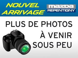 Used 2012 Mazda MAZDA3 Gs-Sky Sièges Ch for sale in Repentigny, QC