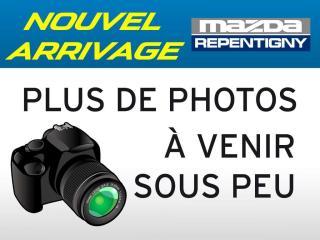 Used 2014 Mazda MAZDA3 Sport Gs-Sky Camera De for sale in Repentigny, QC
